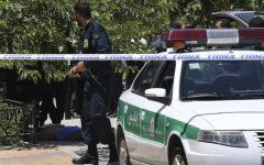 Estado Islámico se adjudica atentado terrorista en Irán y país culpa a EEUU