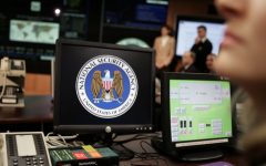 """Las preguntas que deja el informe de """"hackeo ruso"""" de la NSA filtrado por The Intercept"""