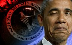 Sentencia confirma que la NSA de Obama espió ilegalmente a estadounidenses