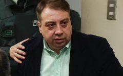 Caso Nabila Rifo: La prueba de ADN con la que Mauricio Ortega pretende ser exculpado