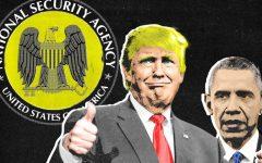Asesor de Trump pidió ampliar vigilancia de la NSA en Facebook