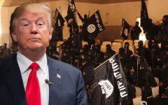 Solo 13 de 435 congresistas en EEUU apoyan ley que prohíbe dar dinero a terroristas