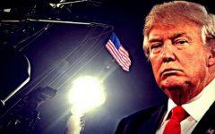 """Siria: Periodista desmiente versión del """"gas sarín"""" que llevó a Trump a lanzar misiles en abril"""