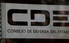 ¿Fraude en licitaciones?: Dos municipios de la Región del Maule en la mira del CDE
