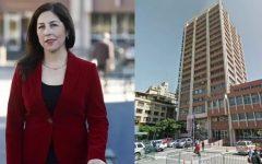 Fraude en Limache impacta sobre elección de presidente del CORE de Valparaíso