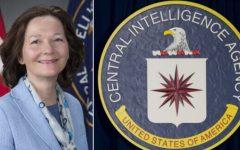 Polémica por torturas complica ratificación de nueva directora de la CIA