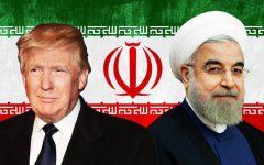 Gabinete pro guerra de Trump podría acelerar conflicto con Irán
