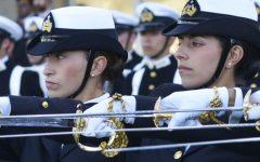 Ex grumete demandó a la Armada bajo Ley Zamudio