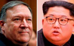 ¿Existe un plan de la CIA para matar a Kim Jong-un?