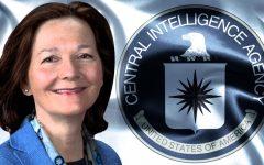 Organizaciones piden que la CIA aclare torturas previo a nombramiento de Haspel