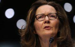 Las contradicciones de la posible nueva directora de la CIA ante el Senado