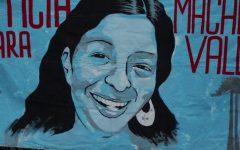Peritos refutan versión del suicidio en caso de activista ambiental Macarena Valdés