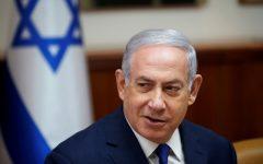 Experto analiza estrategia de Netanyahu para empujar a EEUU a una guerra con Irán