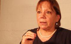Exclusivo: Rina Montt revela detalles inéditos del caso Spiniak