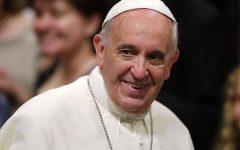 Vaticanazo: Laico aborda crisis en la Iglesia ante avalancha de casos de abuso sexual