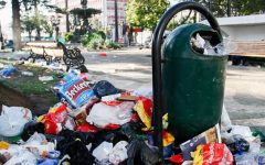 SMA abre procesos sancionatorios contra rellenos sanitarios de Teno y Clemente