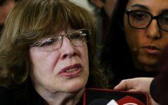 Madre de Jorge Matute se suma a petición de salida de ministra Rivas
