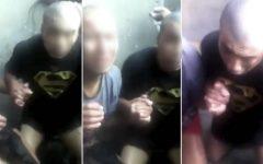 El confuso traslado de Gendarmería que antecedió a la tortura de los ecuatorianos
