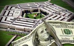 Congreso de EEUU aumenta presupuesto militar que ya supera a Rusia