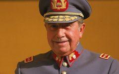 Corte Suprema ordena devolver platas robadas por Pinochet