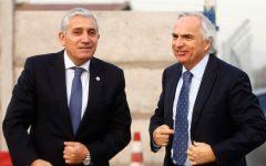 La Moneda pide explicaciones al director de la PDI tras denuncia por eventual corrupción en Escipol