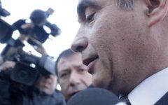 Caso Huracán: Blu se disculpa con comuneros y apunta a Villalobos