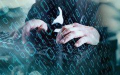 """Supuesto grupo que hackeó a bancos chilenos pide liberación de """"agentes de la CIA"""""""