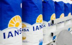 El banquero ligado al tráfico de armas que se benefició con la privatización de Iansa