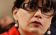 Gastos reservados: Testigos describen traspasos de dinero a Javiera Blanco