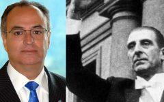 Acusan a ex director de la PDI de obstruir investigación del caso Frei