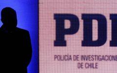 Advierten uso de software espía de la PDI tras caso Huracán