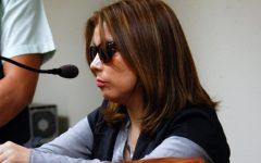 Fiscalía de Coyhaique busca formalizar a Nabila Rifo por supuesto delito de estafa