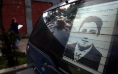 Caso Harex: PDI confirma que no revisó cuarto de sacerdote Rimsky Rojas