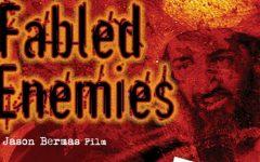 Fabled Enemies, el documental que explora los cabos sueltos del 11-S