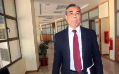 Mayor (r) de Carabineros que investigó caso Matute se querella contra La Tercera