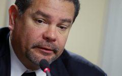 Superintendente de Medioambiente renuncia en plena crisis de Quintero y Puchuncaví