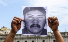 Se cae montaje para ocultar crimen de Camilo Catrillanca: Jueza descarta enfrentamiento