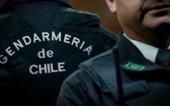 Los detalles del juicio que condenó a oficiales de Gendarmería por títulos falsos