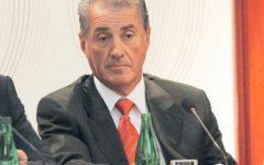 Piden cabeza de Julio Ponce Lerou tras inédita condena en caso Cascadas