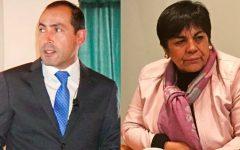 Descubren nuevas irregularidades en obras adjudicadas a alcalde de Hualañé en Teno