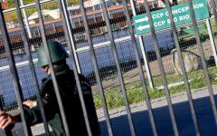 Suprema acoge recurso de protección contra Gendarmería por traslado arbitrario