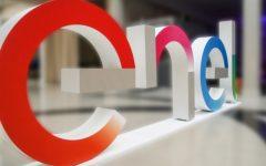 Corte ordena desclasificar actas sobre pagos políticos de Enel