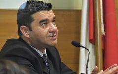 Huracán: Afirman que Moya alertó sobre allanamiento a unidad de inteligencia