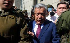 Enredo de evidencias amenaza con estropear investigación a jueces de Rancagua