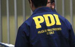Ex PDI revela más antecedentes sobre viajes del director y presunto espionaje a autoridades