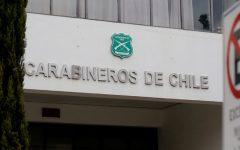 Sospechas de fraude en Hospital de Carabineros: Se querellan contra general de Salud
