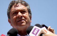 Multan a cuñado de senador Coloma por extracción ilegal de aguas en Petorca