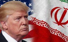 Los $250 millones de dólares que empujan a Trump a atacar Irán
