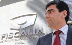 Ex fiscal Gajardo explica por qué la gente «no cree en los políticos»
