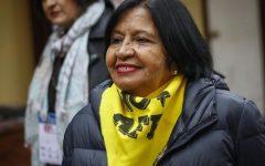 Piñera versus profesora: Gobierno trata de bloquear retiro de fondos de AFP